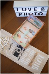 Infos Packaging Mariage Couple