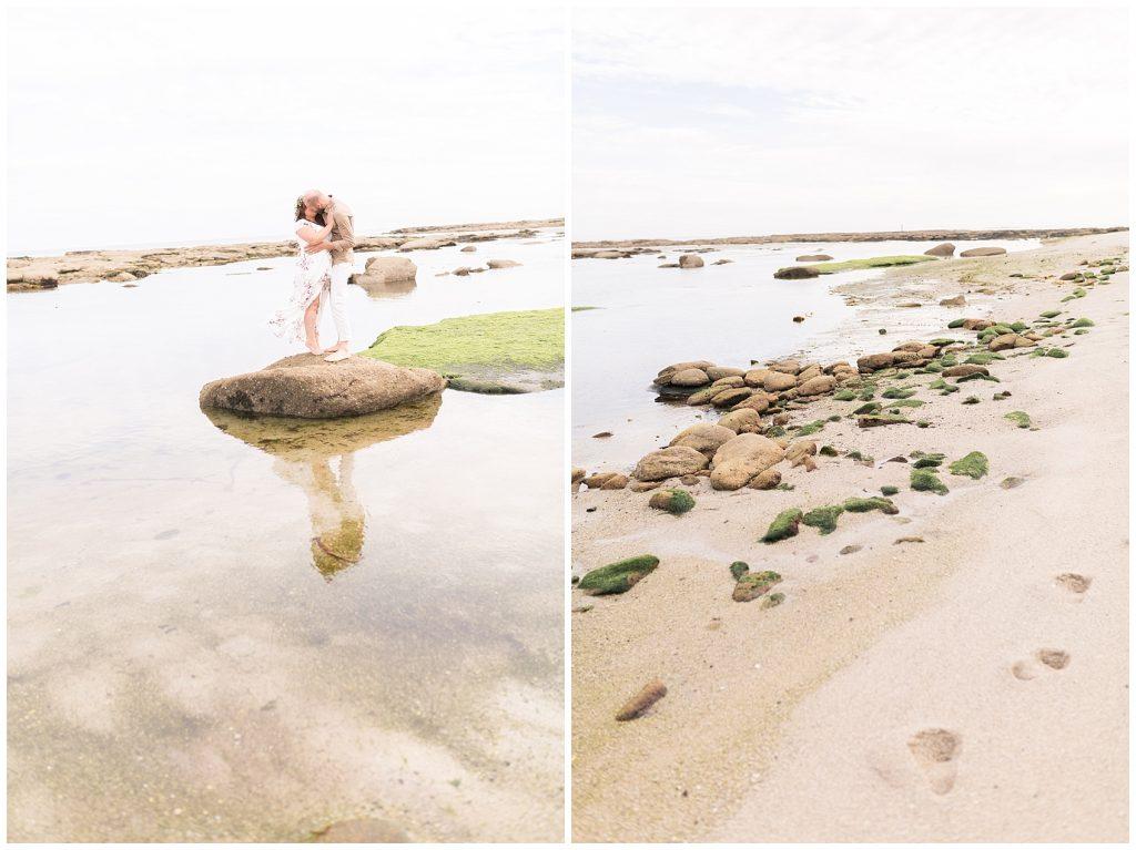 Photographe mariés Troyes_Entre Terre&Mer05