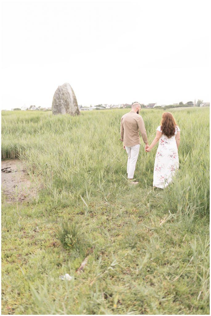 Photographe mariés Troyes_Entre Terre&Mer11